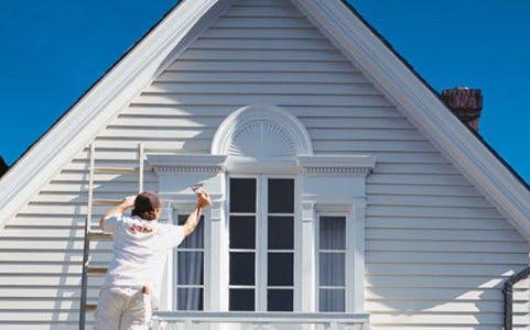 kosten-huis-schilderen