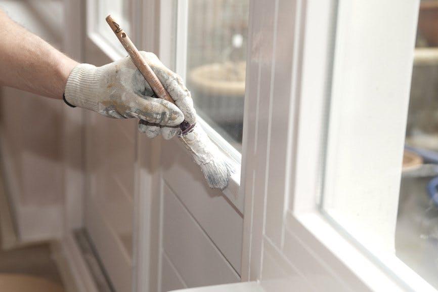 deuren-verven