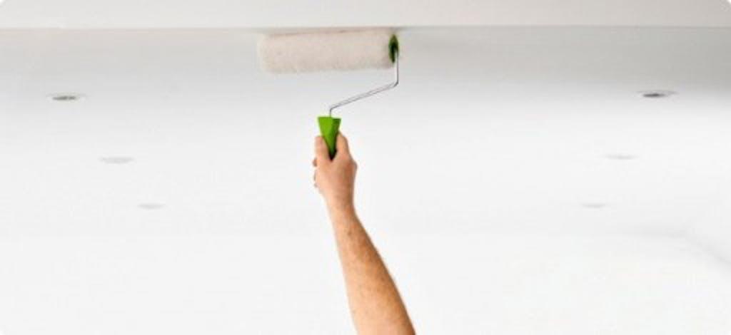 plafonds-sauzen