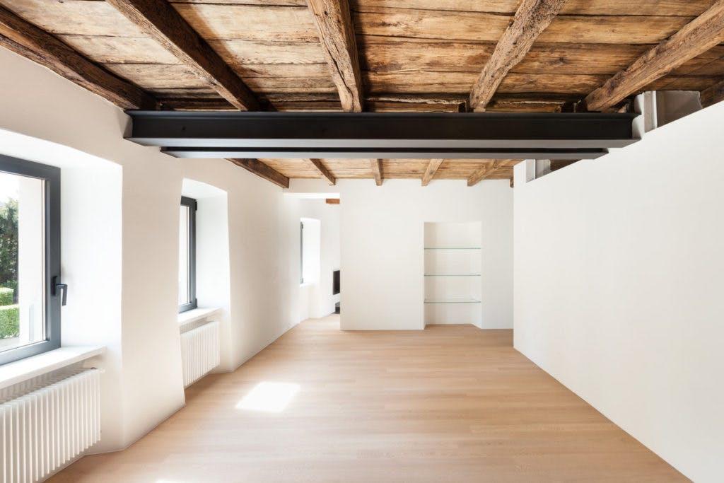 Wat kost een huis schilderen lees hier de gemiddelde prijzen