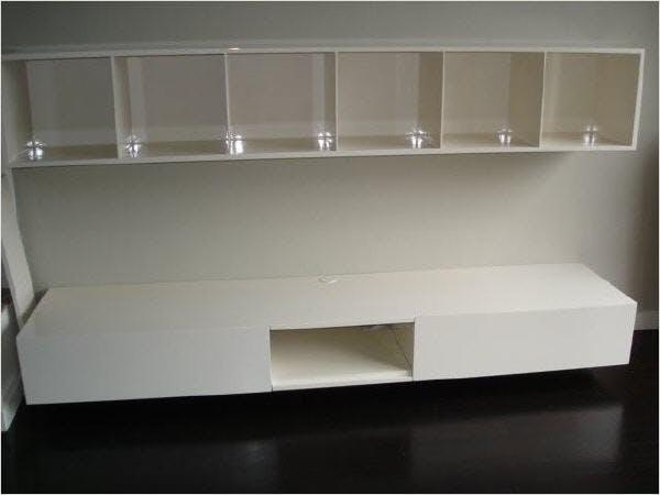 mdf-meubels-verven