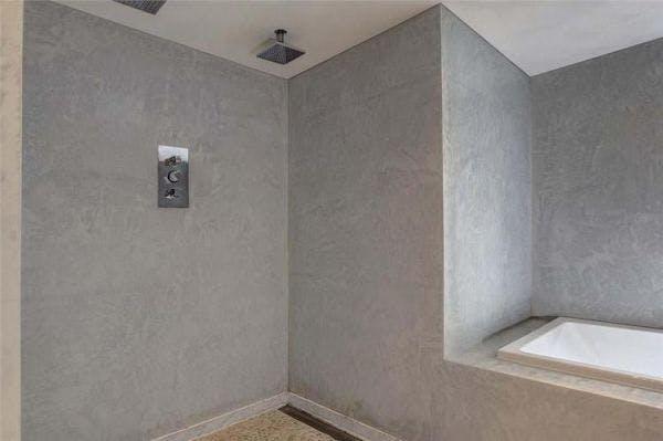 Badkamer Verven Wat Zijn De Kosten Van Het Schilderen
