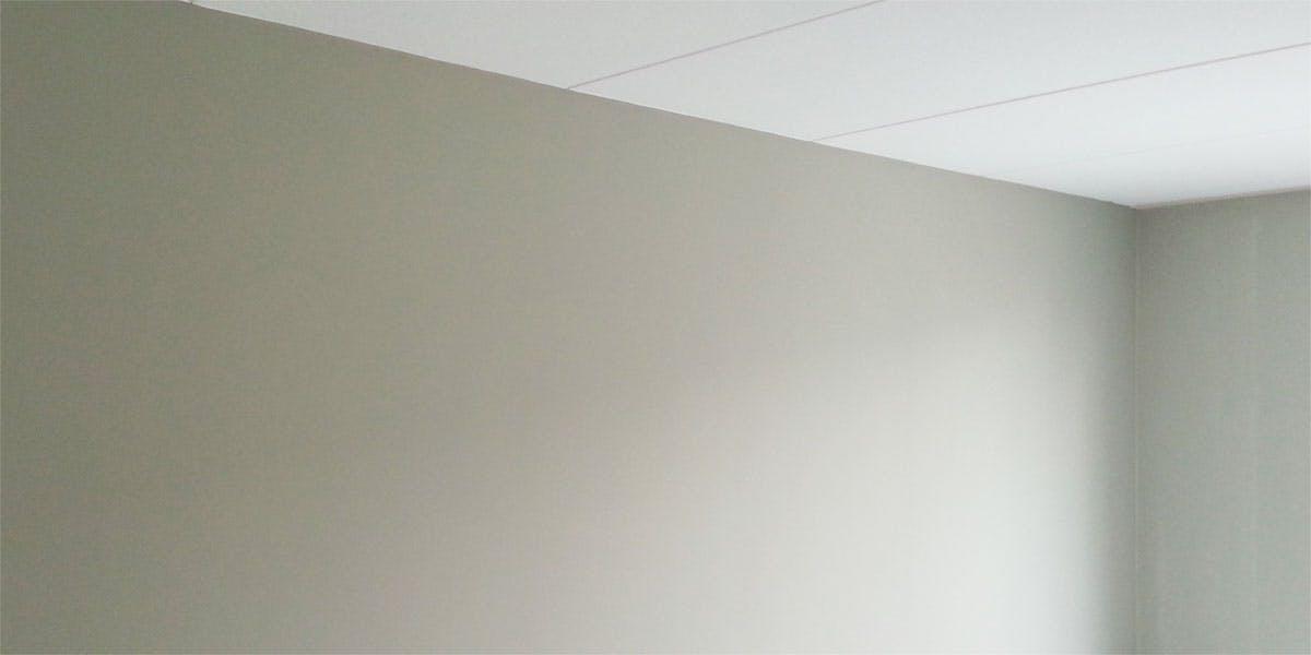 behang-laten-schilderen