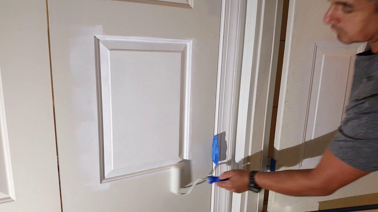 deuren-schilderen-kosten