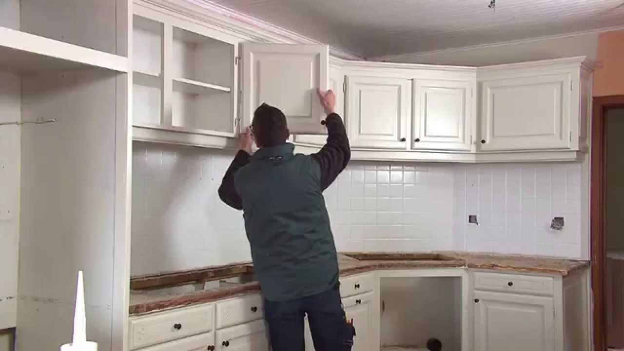 keuken-laten-schilderen
