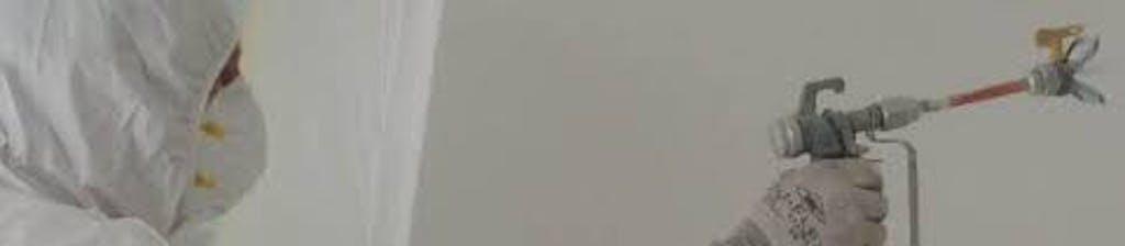 latex-spuiten-gipsplaten