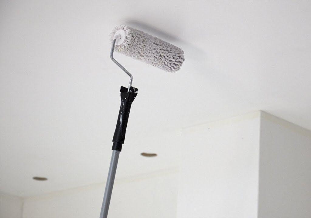 plafond-sausen