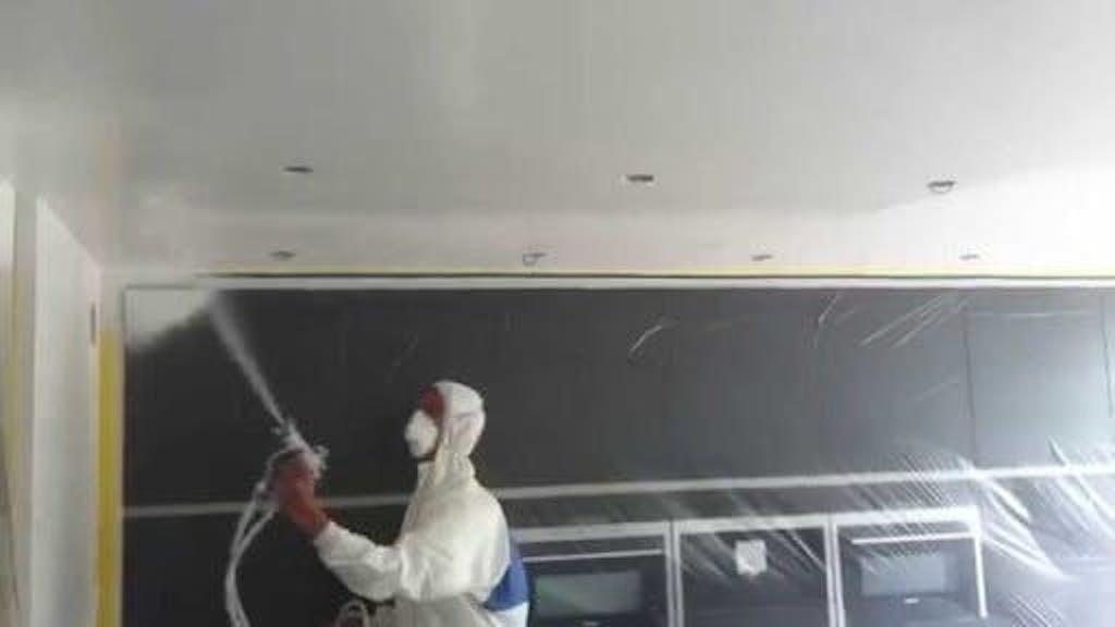 spuitwerk-plafonds